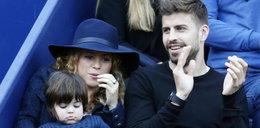 Shakira i Pique kupili dom w Barcelonie. Wydali majątek!