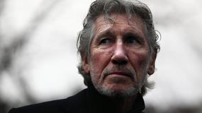 Roger Waters: sprzeciwić się półgłówkowi