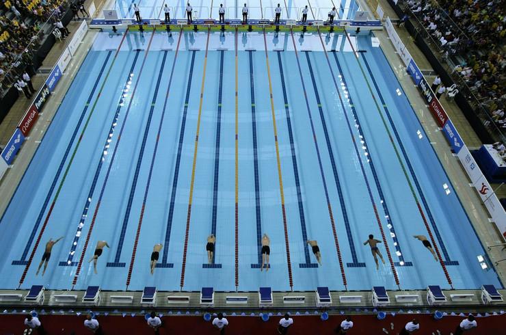 219050_plivanje-401-reuter-tim-chong