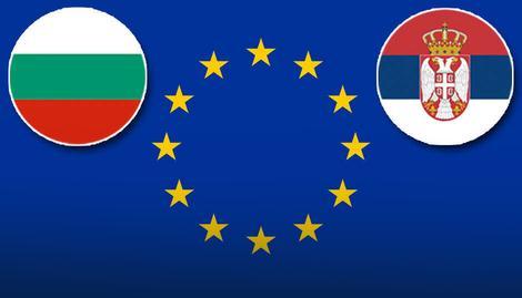Obećanja iz Bugarske su da će se ta zemlje založiti za što brži ulazak Srbije u EU