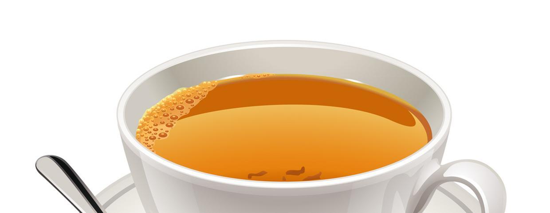 tea, amely elősegíti a fogyást