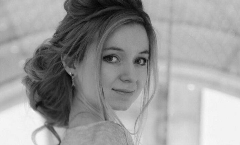 Śmierć młodej pianistki. Zginęła pod prysznicem