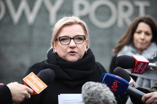 Kempa: Polska pomoc humanitarna ma mieć otwartą formułę