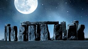 Zaskakujące znalezisko sprzed 7 tys. lat w pobliżu Stonehenge
