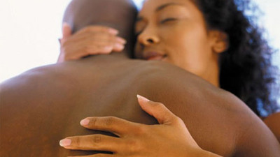6 side effects of aphrodisiacs you didn't know