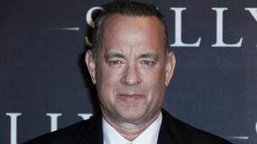 10 ciekawostek na temat Toma Hanksa