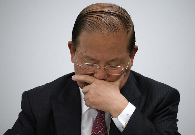 Toširo Muto