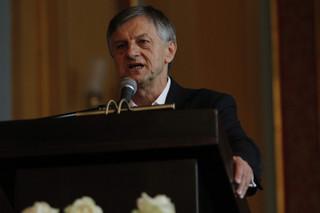 prof. Zybertowicz: Termin ogłoszenia decyzji TK niefortunny