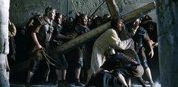 Profesor medycyny o śmierci Chrystusa: zaczęło się od krwawego potu, to wyraz cierpienia
