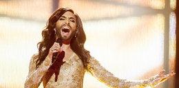 Artur Orzech dla Faktu: Oto moi faworyci Eurowizji