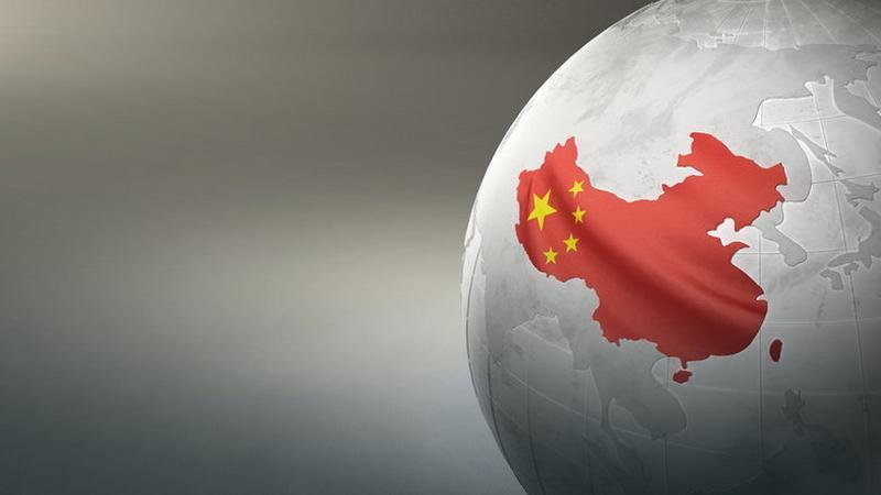 Chiny zmuszają Muzułmanów do instalacji spyware