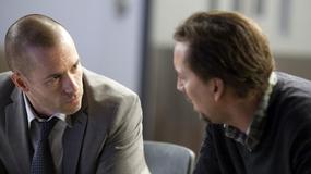 """[DVD] """"Bóg zemsty"""": Nick Cage znowu się mści"""