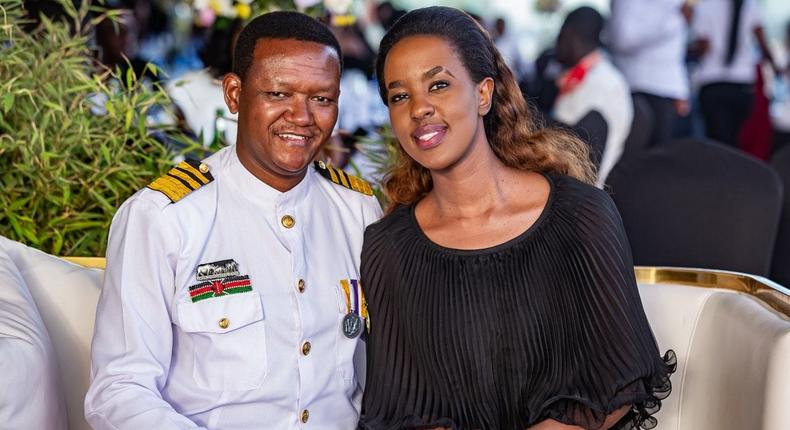 How Governor Alfred Mutua's birthday party went down.jpg