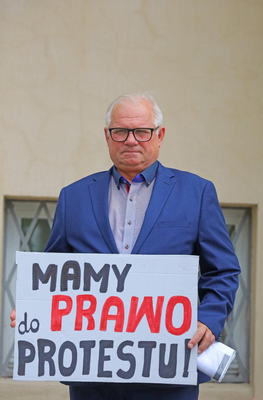 Mirosław Iwański