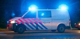 Sprowadził do Polski 200 kg narkotyków. Holandia zablokowała ekstradycję