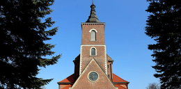 Pierwsza parafia ks. Karola Wojtyły