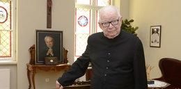 Henryk Gulbinowicz straci tytuł honorowego obywatela Wrocławia?