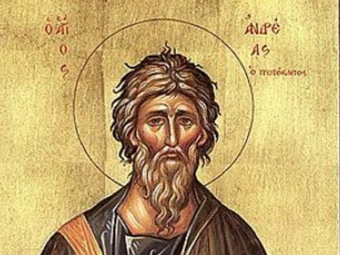Danas je Sveti Andrej Prvozvani: Kukuruz je obavezan na trpezi zbog jedne stvari