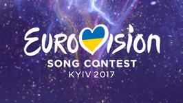 Eurowizja 2017: znamy skład polskiego jury. Wśród jurorów m.in. Steczkowska. Kto jeszcze?