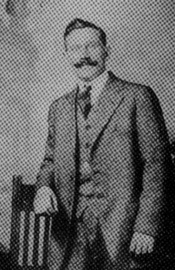 Nikola Lulić