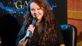 Sarah Brightman mówi, czego można spodziewać się po jej koncercie w Polsce. Obejrzyj wywiad