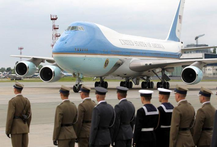 obama air force one2
