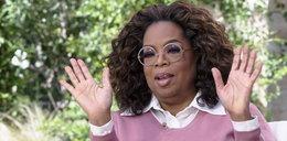 Oprah zaliczyła wpadkę, pytając Meghan Markle o termin porodu? Tłumaczymy, jak było naprawdę
