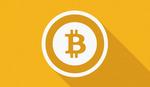 Posle podela u bitkoin zajednici, virtuelan valuta izgubila četvrtinu vrednosti