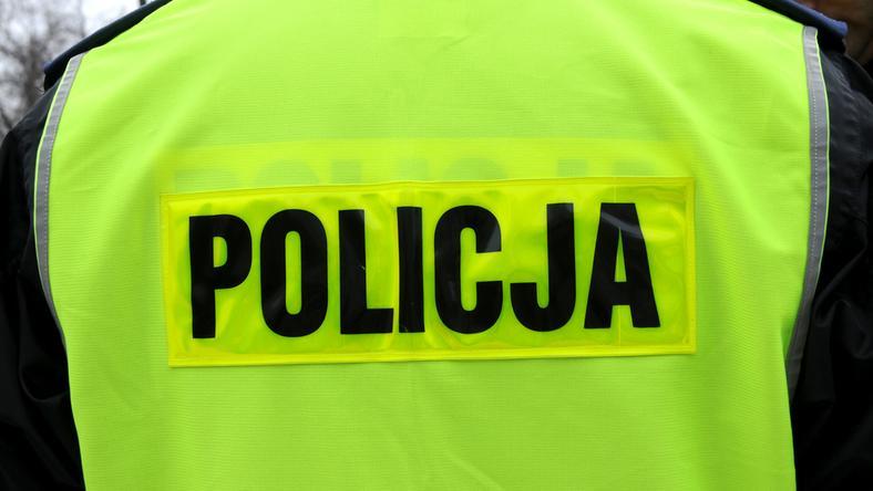 Od kilku miesięcy trwa seria aresztowań dilerów i wytwórców narkotyków w Kujawsko-Pomorskiem