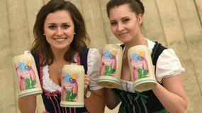 Oktoberfest - 10 ciekawostek,  które warto znać
