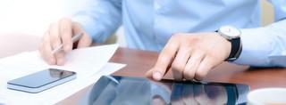 Serwisy internetowe powinny dzielić się zyskami za korzystanie z cudzych publikacji