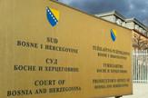 Sud BiH u Sarajevu