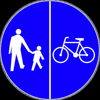 Kodeks dla rowerzystów - poradnik