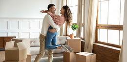Czy ceny mieszkań zaczną spadać? Odpowiada ekspert