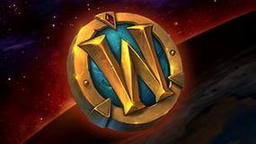 Kinowy World of Warcraft z opóźnioną premierą