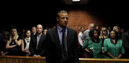 Oscar Pistorius jednak nie wyjdzie z więzienia!