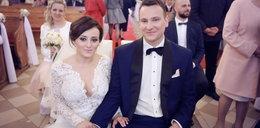 """Grzesiek z """"Rolnika"""" opowiedział o swoim ślubie"""