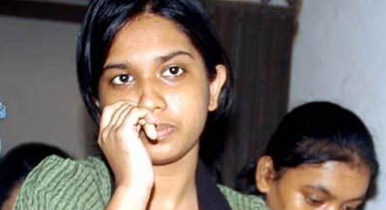 Daughter bags death sentence for killing parents in Bangladesh