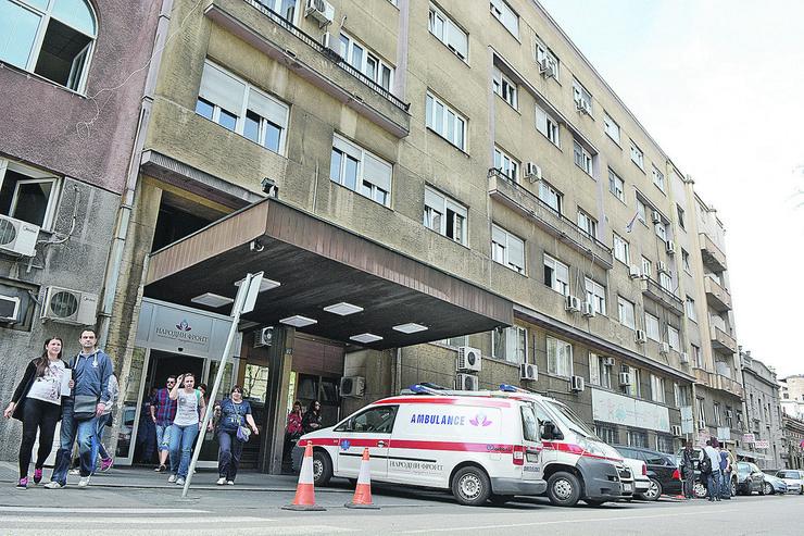 narodni front porodiliste_010416_RAS foto Milan Ilic08