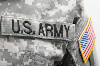 USA: Biden ogłosi wstrzymanie wycofywania żołnierzy z Niemiec