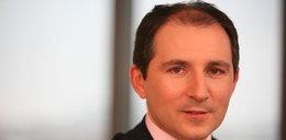 Warszawska giełda ma nowego prezesa