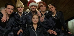 Victoria i David mają czworo dzieci. Ich najstarszy syn to już 22-latek. Jak teraz wyglądają młodzi Beckhamowie? [ZDJĘCIA]