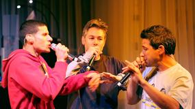 Wspominamy Adama Yaucha z Beastie Boys