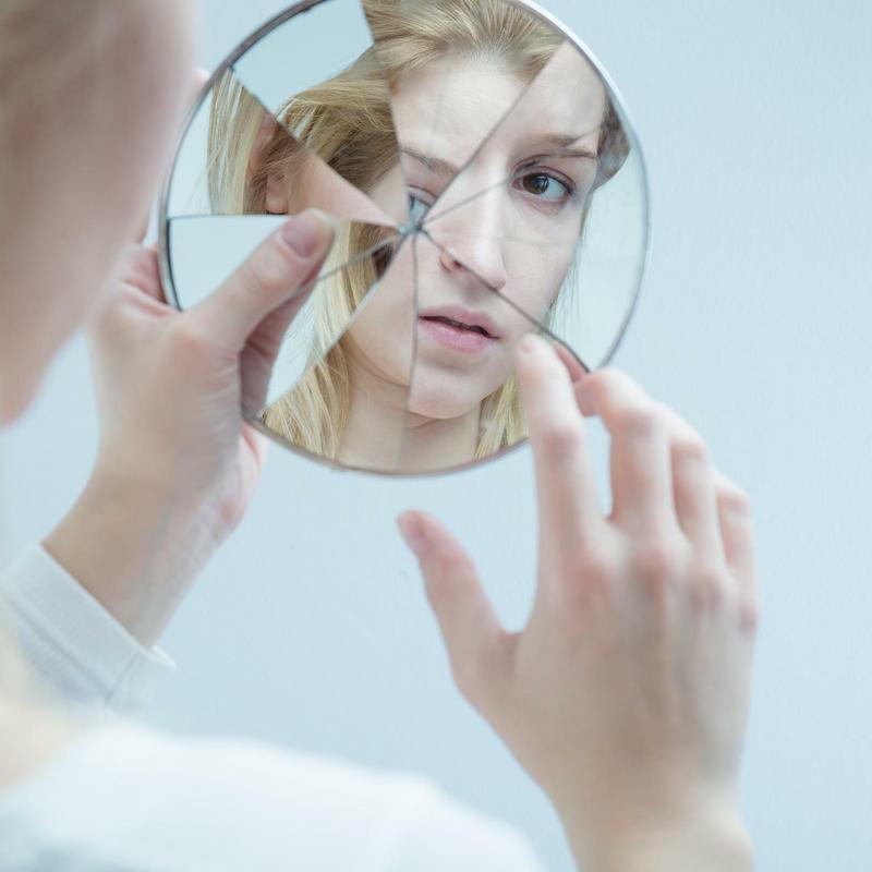 Rezydualne zaburzenia psychotyczne | WP abcZdrowie