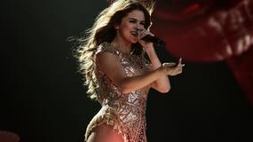 Selena Gomez na Revival Tour: nic dziwnego, że romansuje z nią Orlando Bloom