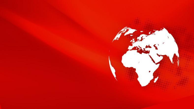 Szwajcaria: wypadek samolotu treningowego