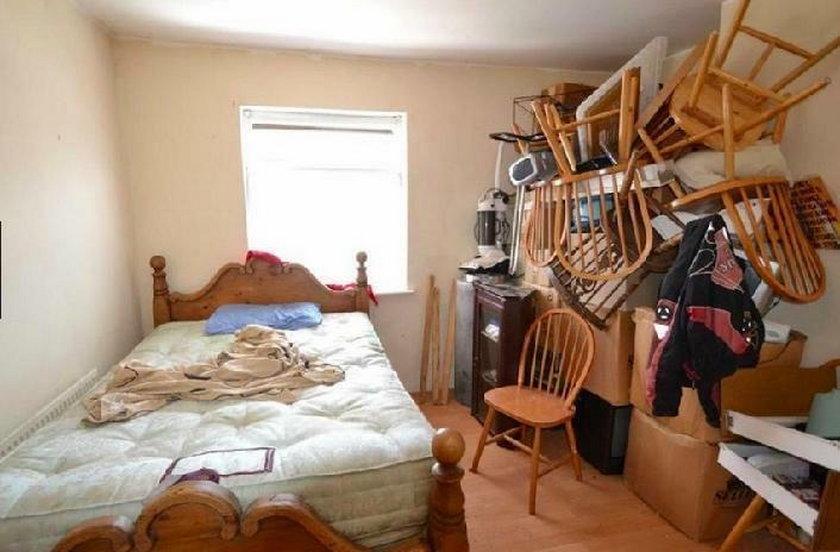 Najgorsze oferty mieszkaniowe