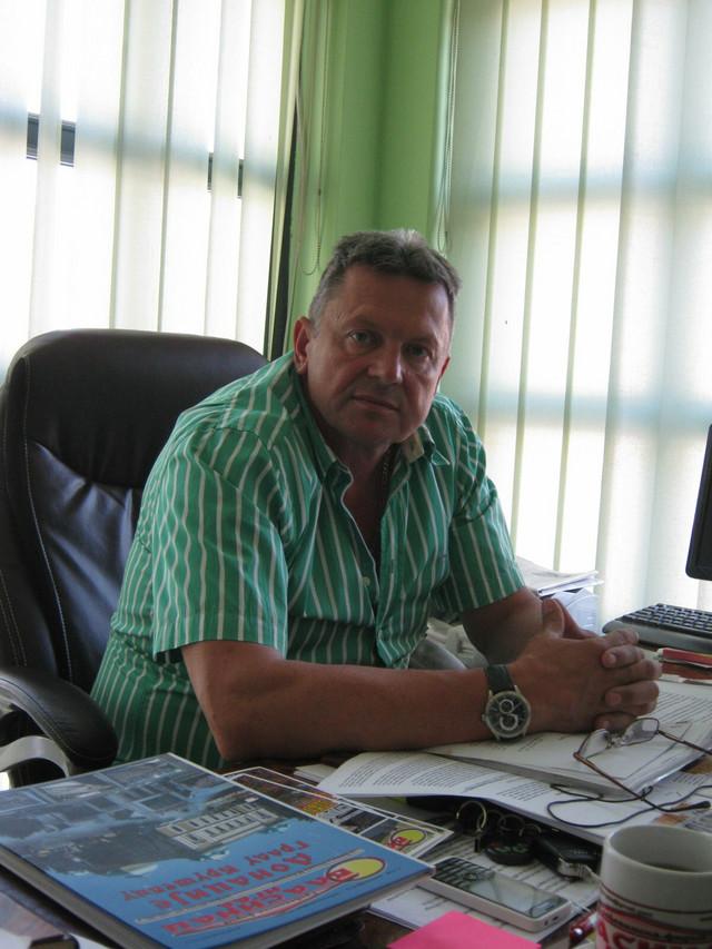 Očistio sam mu dvorište jer je obećao da će ubrzati proces: Miomir Božilović