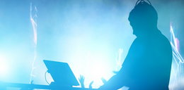 Znany polski DJ znaleziony martwy w mieszkaniu