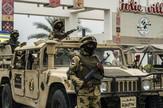 vojska egipat foto profimedia